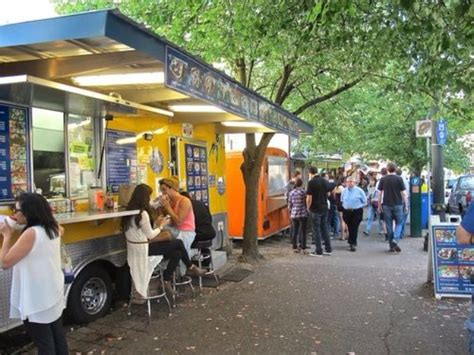 food truck business design free food truck business plan template to start business