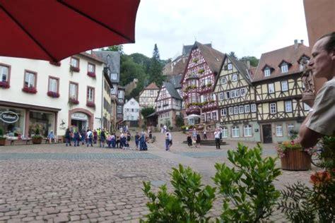 wohnungen in miltenberg miltenberg tourismus in miltenberg tripadvisor