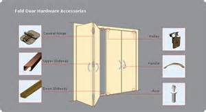 Accordion Room Divider by Folding Doors Folding Doors With Lock