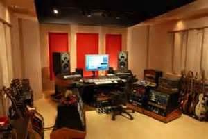 home guitar studio design home recording studio design by carl tatz nick pontoon