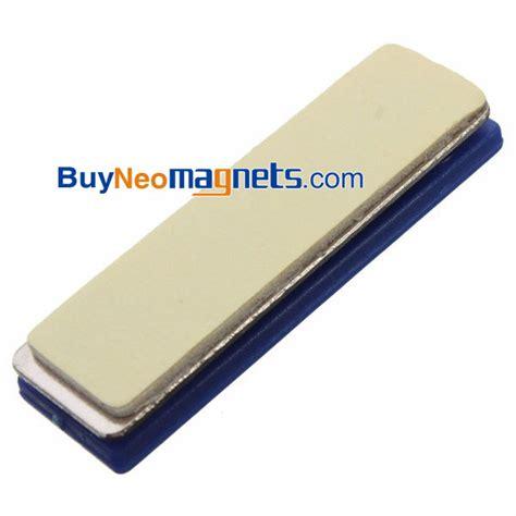 Id Card Holder Magnet Name Tag Holder Magnet Tempat Id Card Magnet magnetic name tag badge fastener id holder magnet strong badge holder magnet buyneomagnets
