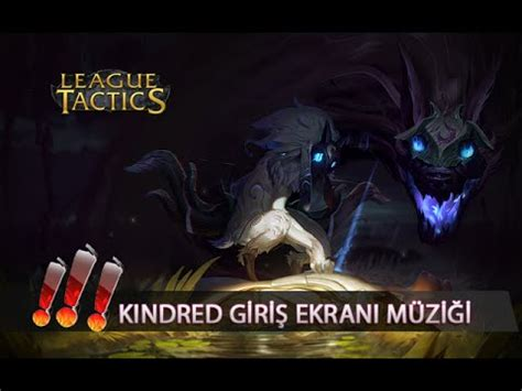 music theme urf lol urf 2015 giriş ekranı hostzin com music search