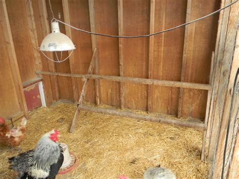 chicken coop details zumbrunnet