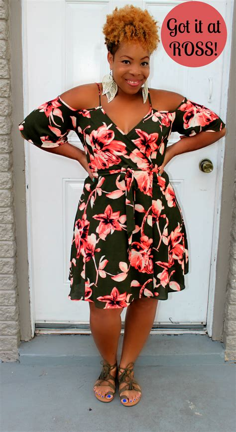 south florida for fashion lifestyle frugal flirty n fab ross dress for less meets