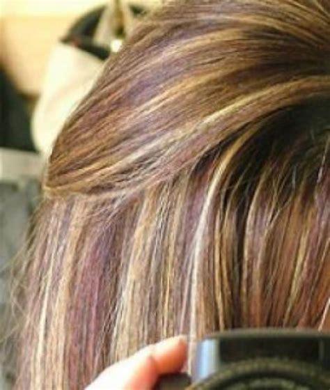 foil hair colour suggestions 3д окрашивание волос техника окрашивания 3д 3д