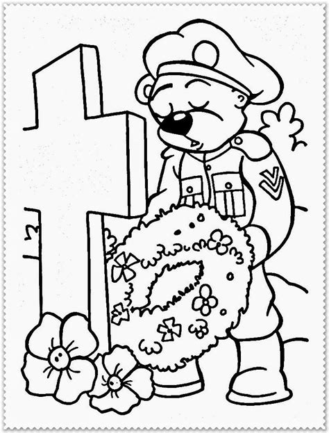 field day coloring sheets coloring pages