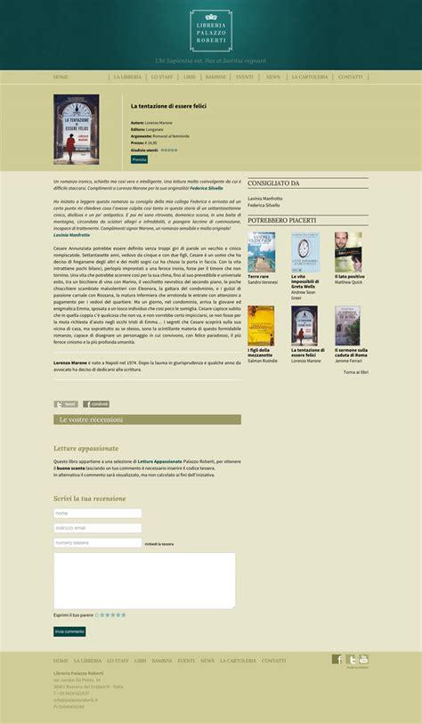 libreria palazzo roberti libreria palazzo roberti nextbox web agency app