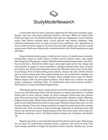 Essay Welcome Speech by Farewell Speech For Senior Students Free Essays
