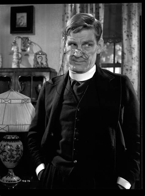 film comedy actors 41 best images about will hay on pinterest radios