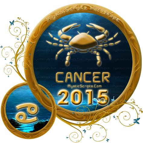 cancer horoscope 2014 free cancer 2014 horoscopes autos post