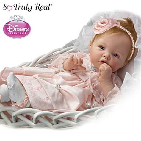 define anatomically correct doll 1000 images about reborn dolls on disney