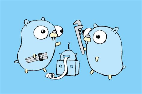 golang pattern library why you should choose buffalo for building web apps in go