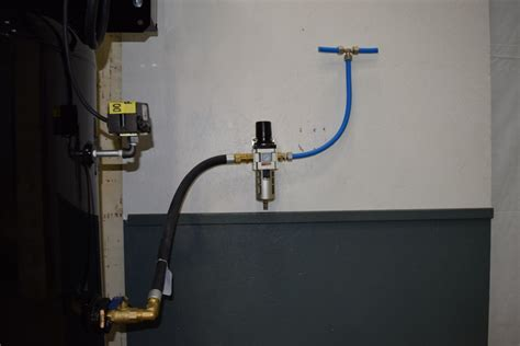 maxline air compressor piping rapidair piping engineered specialties