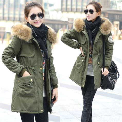 pakaian musim sejuk rachael edwards