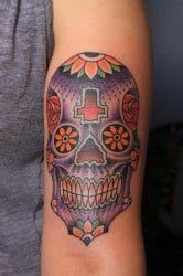 new orleans tattoo shops best new orleans artists 30 top shops near me