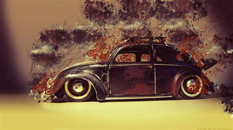 volkswagen beetle wallpaper vintage preview and download wallpaper hd wallpapers desktop