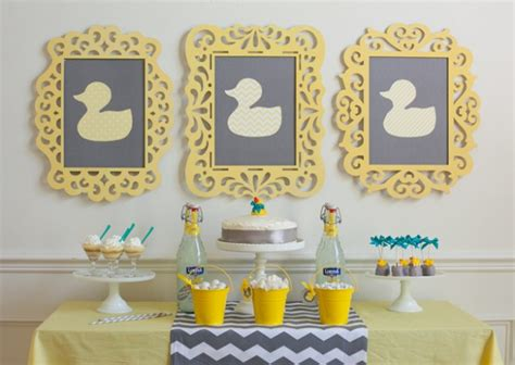 mimm 41 with baby shower highlights and more healthy diy sunday showcase party and features march 21 2015