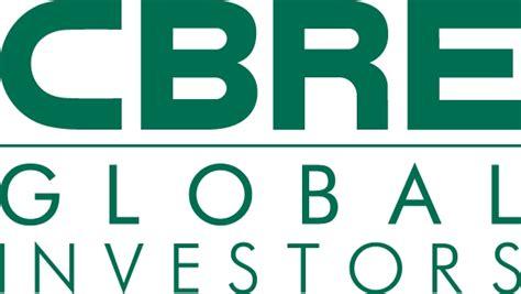 Cbre Search Cbre Global Investors Davidson Chalmers