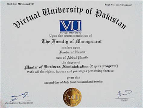 Mis Mba Graduate Leadership Programs Reddit by Pass With High Marks All Universities