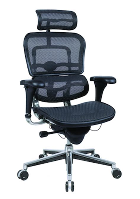 Best Chair by Five Best Office Chairs