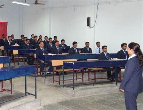 Gim Mba Ranking by Guruvayurappan Institute Of Management Gim Coimbatore