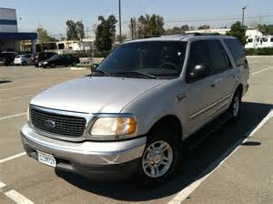 2000 ford expedition problems online manuals and repair