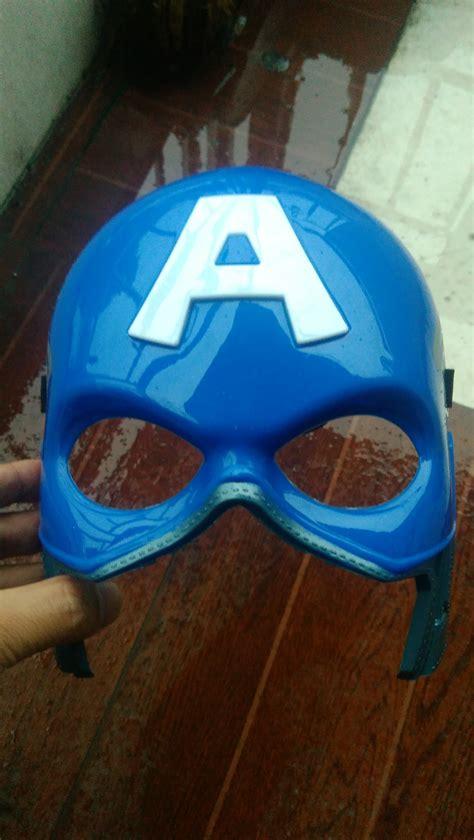 Umpan Luminous Captain 35 get cheap masks aliexpress alibaba