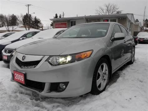 accident recorder 2009 acura tsx on board diagnostic system service manual 2009 acura tsx how do you adjust idle solenoid 2009 acura tsx for sale in