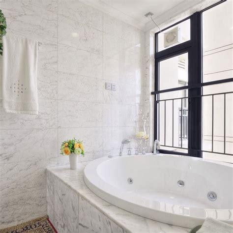 white marble tile bathroom white carrara c polished marble tiles 12x24 marble