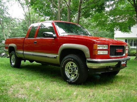 how to learn all about cars 1997 gmc suburban 1500 electronic valve timing 1997 gmc sierra 2500 pictures cargurus