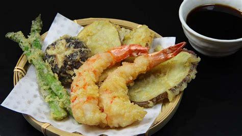 se seafood tempura 100g japanese fried snacks tempura aroma asian