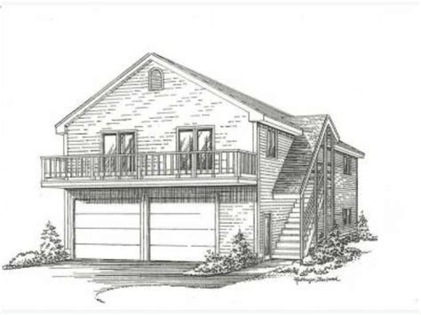 log garage apartment plans 2 car garage building plans detached 2 car garage plans