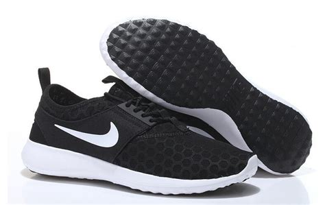 newest nike sneakers nike shoes