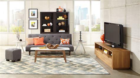 furniture rug engaging sauder tv stands  home