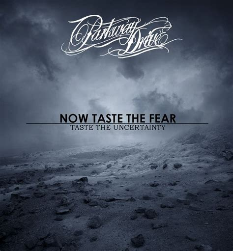 drive quotes parkway drive quotes quotesgram