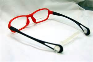colorful eyeglasses aliexpress buy optcial eyeglasses frame with