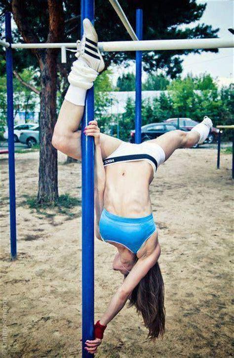 imagenes motivadoras street workout mejores 18 im 225 genes de sw calisthenics en pinterest
