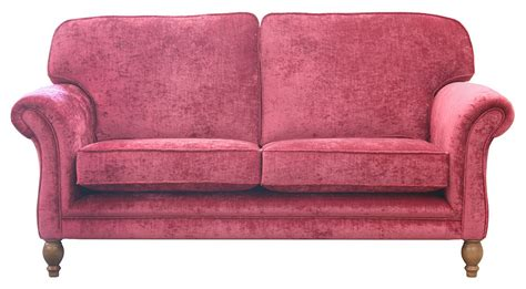 elton settee review elton sofas and chairs range finline furniture