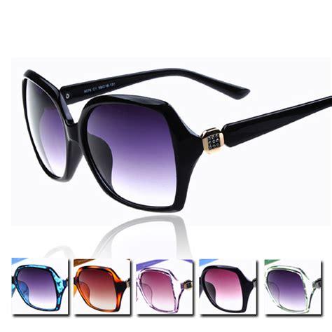 Glasses Chanel Uv 400 D8361 1 fashion sunglasses uv 400 polarized goggle channel