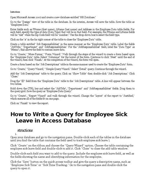 format laporan csr contoh laporan csr perusahaan jobs id 2017