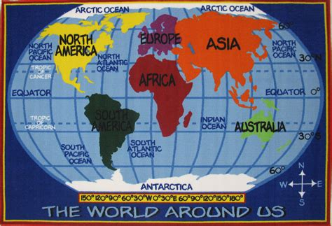 world maps for kids com map of the world for kids www imgkid com the image kid