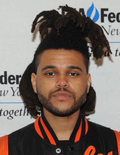 the weeknd hair 2015 288 best images about the weeknd on pinterest kiss