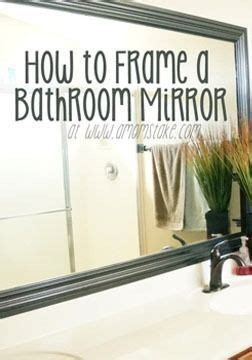 safety mirrors for bathrooms 49 best food safety images on pinterest food safety