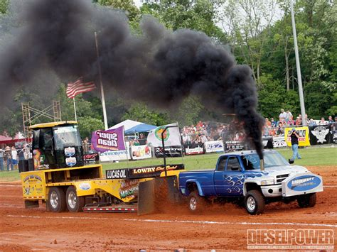 pulling sled pin pulling truck photos page 13 competition dieselcom bringing on