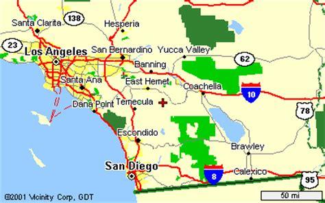 california map imperial valley imperial valley weather california arizona salton sea