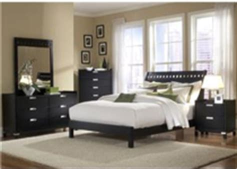 colders bedroom furniture bedroom furniture colder s furniture and appliance milwaukee west allis oak