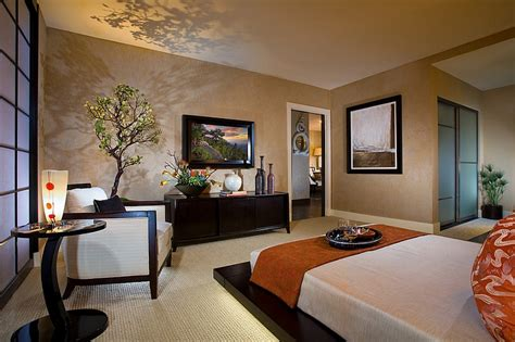 Asian Inspired Bedrooms Design Ideas Pictures Japanese Interior Design Bedroom