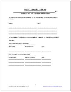 Free Template For Llc Resolution By A Manager Diy Business Docs Pinterest Llc Resolution Template