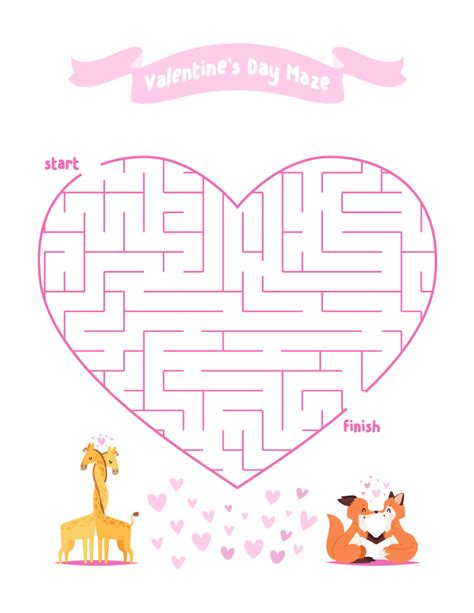 activities for s day 10 entertaining valentines day activities for