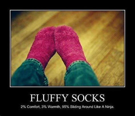 Sock Meme - fluffy socks meme picture random pinterest meme